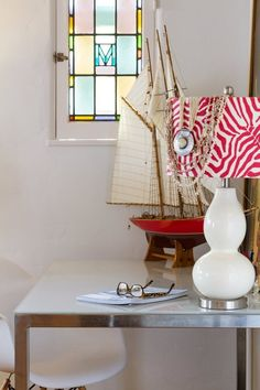 Fitting in Fun: Real-Life Rooms Rocking a Small Hobby Spot