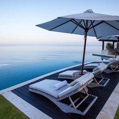 """Semara Luxury Villa Resort, Luxurious 2, 3, 4, 5, and 10 Bedroom Suites & Villa - Uluwatu, Bali. #theluxurybali #semarauluwatu www.theluxurybali.com .…"""