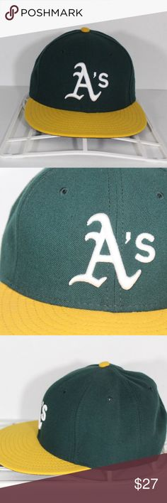 Vintage Autographed Nets Sharktooth Snapback Hat  64411523e993