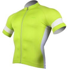 Thank you for visiting Arden Bike Wear.