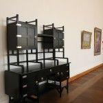 Klassik Stiftung Weimar: Henry van de Velde. Leidenschaft, Funktion und Schönheit