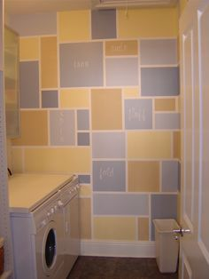 1000 Images About Painting On Pinterest Paint Ideas