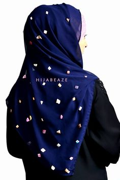 Let's Celebrate Pakistan National Day wearing HIJABEAZE. Chunkeaze is in the stores♡ FLAT 20 % OFF 20-23 March 2016 On the whole store. Sale in Stores & Online. www.hijabeaze.com 03002200003 HIJABEAZE (Made in Pakistan) Cover up with Style & Modesty Pakistan National Day, 23 March, Muslim Hijab, Discount Deals, Lets Celebrate, Hijab Fashion, How To Make, How To Wear, Cover Up