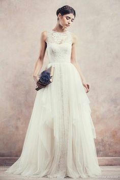 Vestuvinė nauja suknelė - vinted.lt