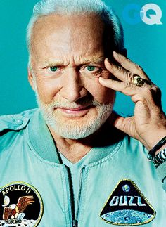 Buzz Aldrin: The Dark Side of the Moon To me Buzz was my Favourite Astronaut,, The Man is All American. Moon Missions, Apollo Missions, Alabama, Apollo Space Program, Nasa Space Program, Buzz Aldrin, Neil Armstrong, Nasa Astronauts, Space Race
