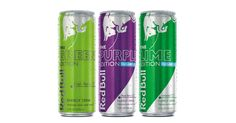 Grab This One! Red Bull Energy Drink! - http://gimmiefreebies.com/grab-this-one-red-bull-energy-drink/ #Beverage #Coupon #Free #Freebie #Giveaway #Gratis #ad