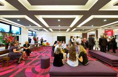 Shirley Burke Theatre, Melbourne, Australia Theatre, Community, Melbourne Australia, Design, Theatres, Design Comics, Theater