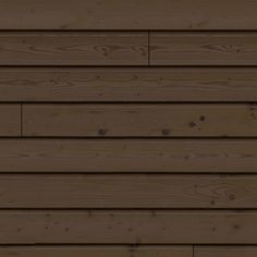 Textures   -   ARCHITECTURE   -   WOOD PLANKS   -   Siding wood  - Dark brown siding wood texture seamless 08880 - HR Full resolution preview demo