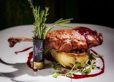ресторанная подача блюд фото: 9 тыс изображений найдено в Яндекс.Картинках