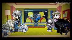 Undertale Au Reacts To Memes 2 Requests Ep 1 20 Sub Special Undertale Au Undertale Memes