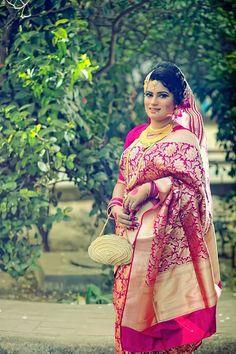 3d Wallpaper Home, Kanchipuram Saree, India, Bridal Photography, Traditional Outfits, Brides, Sari, Asian, Fashion Outfits