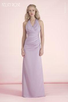 Kelsey Rose Bridesmaid Style 50127