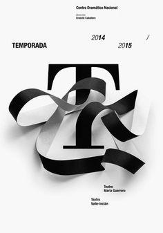 d6a53fb99d ... □ DESIGN A EMPORTER. Masha   · typeface   font