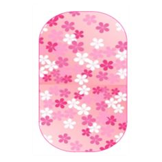 Cherry Blossoms  #CandiedJamsCustomDesigns #jamberry #NAS #nailwraps #jamberrynails #nailpolish #nailsoftheday #nailsofinstagram #nailstagram #pretty #cute http://tinyurl.com/pwfd6ac