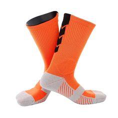 Lian LifeStyle - Lian LifeStyle Big Girl's 1 Pair All Sport Crew Socks 0027 Size M - Walmart.com - Walmart.com Thigh High Tube Socks, Girls Knee High Socks, Girls Socks, Lacrosse Socks, Softball Socks, Long Black Socks, Striped Tube Socks, Over The Calf Socks, Athletic Socks