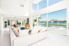 Why owning a property should still be your first investment objective - The National Apartments In Dubai, Stone Deck, Dorchester Collection, Dubai Real Estate, Cool Signatures, Palm Jumeirah, Office Environment, Safe Haven, Wooden Decks