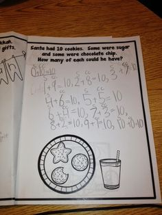 The Value of Open-Ended Math Questions (And a freebie, too!)