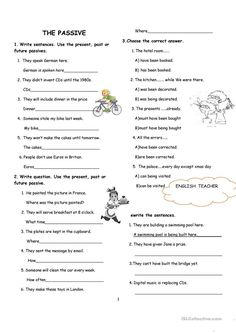 First Grade Synonyms Worksheet Choosing Indefinite Pronouns Worksheet  Preschool Activities  Adding Mixed Fractions Worksheets Word with Scientific Method Worksheets For 5th Grade Passive Voice Worksheet New Year Resolutions Worksheet Word