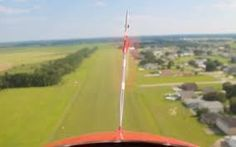 Image result for leeward air ranch Baseball Field, Ranch, Outdoor Decor, Image, Guest Ranch