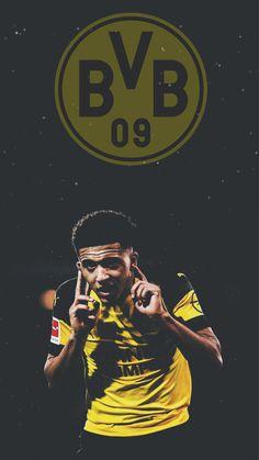 Borussia Dortmund 500 Ideas On Pinterest In 2020 Dortmund Football Borussia Dortmund