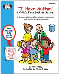 books naughty childrens guide autism
