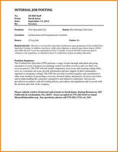 23 Perfect Cover Letter Cover Letter Resume Cover Letter For