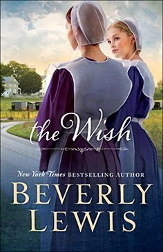 The Wish by Beverly Lewis http://www.amazon.com/dp/0764212494/ref=cm_sw_r_pi_dp_I1h0wb1WQJ5PP