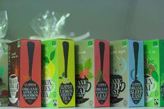 Lähi- ja luomupuodissa on myynnissä luomuherkkuja moneen makuun. Tea, Coffee, Green, Kaffee, Cup Of Coffee, Teas