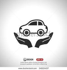 Parking Icon Stock Photos, Parking Icon Stock Photography, Parking Icon Stock Images : Shutterstock.com