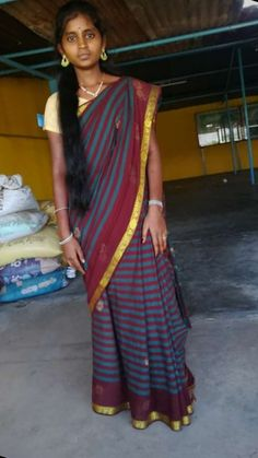 Girl Number For Friendship, Girls Phone Numbers, Dehati Girl Photo, Indian Girl Bikini, Tamil Girls, Beautiful Women Over 40, Indian Girls Images, India People, Half Saree