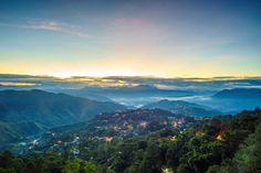 Planning a trip to Baguio? Here's an updated list of things to do in the City of Pines in Get exclusive deals on Baguio accommodations on Deal Grocer! Baguio Philippines, Philippines Travel, Baguio City, 5 Star Hotels, Great Places, Travel Guide, Travel Destinations, Places To Visit, House