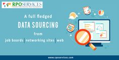 Data Sourcing -RPO Services.png - Download at 4shared