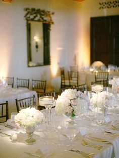 Santa Barbara Wedding from Lane Dittoe Fine Art Photographs  Read more - http://www.stylemepretty.com/2013/09/10/santa-barbara-wedding-from-lane-dittoe-fine-art-photographs/