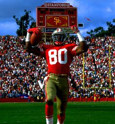 Football Season, Football Team, 49ers Players, Nfl 49ers, American Football Players, Football Conference, Professional Football, Nfl Sports, Fantasy Football