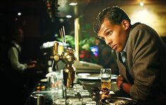 Stromae at Hotel Casino Barriere in Lille on 07 April 2012 with Stromaes. Share memories of the concert with other fans.