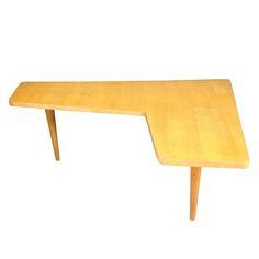 Table basse ALAIN RICHARD > Boutique en ligne : www.dedde-art.com