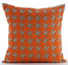 6 Easy And Cheap Diy Ideas: White Decorative Pillows Reading Nooks decorative pillows floral beautiful.Decorative Pillows Bedroom Black And White cheap decorative pillows how to make. Orange Sofa, Orange Throw Pillows, Gold Pillows, Silk Pillow, Cushion Pillow, Couch Cushion Covers, Couch Cushions, Euro Pillow Shams, Couch Sofa