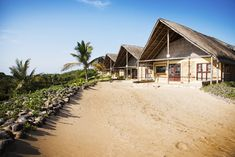 2 Bedroom Unit Mozambique Accommodation 16 January - 30 November 2020 Holidays & Long Weekends: 1 - 2 Guests = Base rate per unit per night 3 - 4 Guests = Base rate per unit per night Additional p. Built In Cupboards, Best Resorts, Gas Stove, Brick Wall, Lodges, Wall Tiles, The Unit, Cabin, Holidays