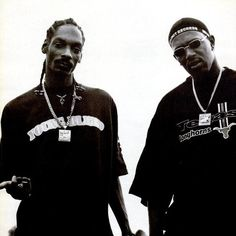 Hip-Hop — hiphop-in-the-brain: Ice Cube by Estevan Oriol 90s Hip Hop, Hip Hop And R&b, Hip Hop Rap, Snoop Dogg, Southern Hip Hop, New School Hip Hop, Arte Hip Hop, Master P, Hip Hop Artists