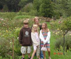 Kids secret garden created with love Nursery School, Pre School, Children, Kids, Gardening, Couple Photos, Beautiful, Young Children, Young Children