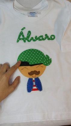 Camisetas Molonas!!