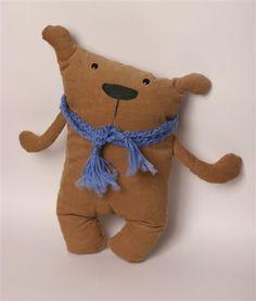 doggy-bear
