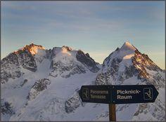 Corvatsch (2) - Bild & Foto von masu65 aus Kt. Graubünden - Fotografie (29967024) | fotocommunity