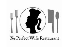 http://www.vermontfresh.net/news-and-blog/on-the-menu-the-perfect-wife-restaurant-and-tavern/