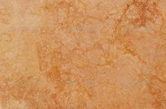 Realistic Graphic DOWNLOAD (.ai, .psd) :: http://jquery-css.de/pinterest-itmid-1006935772i.html ... brown marble texture ...  abstract, art, backdrop, background, brown, ceramic, detail, floor, granite, marble, marble background, marble texture, natural, ornate, pattern, plate, seamless, stone, stucco, surface, texture, tile, wall  ... Realistic Photo Graphic Print Obejct Business Web Elements Illustration Design Templates ... DOWNLOAD :: http://jquery-css.de/pinterest-itmid-1006935772i.html