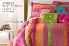 Kids & Teen Rooms - Shop Kids & Teen Bedding, Furniture & Decor for Girls & Boys - jcpenney