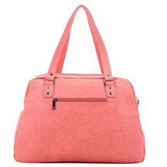 d51340f941e De 25 beste afbeelding van bags - Bags, Fashion online en Wallet