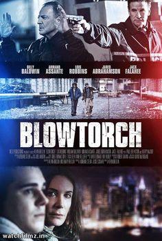 """دانلود فیلم Blowtorch 2017 داستان مردی از بروکلین بنام """"اِن ویلیس"""" می باشد که به تازگی با بیوه ای از..    دانلود فیلم Blowtorch 2017 با کیفیت WEB-DL 720p  http://iranfilms.download/%d8%af%d8%a7%d9%86%d9%84%d9%88%d8%af-%d9%81%db%8c%d9%84%d9%85-blowtorch-2017-%d8%a8%d8%a7-%da%a9%db%8c%d9%81%db%8c%d8%aa-web-dl-720p/"""