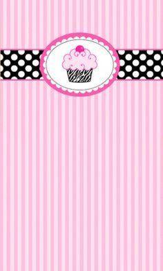 Cupcake Computer Wallpapers Desktop Backgrounds x ID Wallpaper For Your Phone, Computer Wallpaper, Cellphone Wallpaper, Wallpaper Iphone Cute, Mobile Wallpaper, Wallpaper Backgrounds, Music Wallpaper, Wallpaper Sweet, Flowery Wallpaper