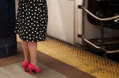 1 - polka_dots_and_pink_shoes.jpg